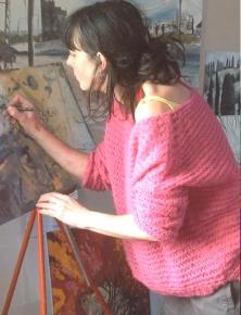us paint