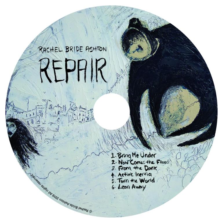 repair oncd print.jpg
